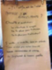 La_Brèche_062.jpg