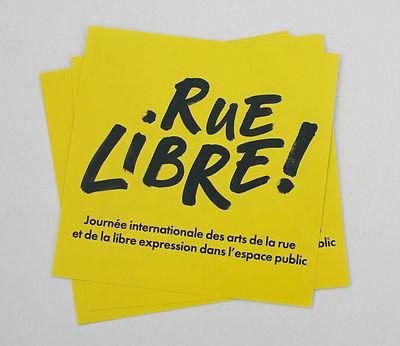 rue libre.jpg