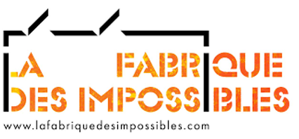 la fabrique des impossibles vieux.png