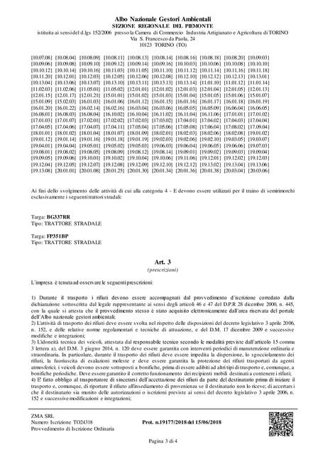 TO24318_Provv_2018_19177-page-003.jpg