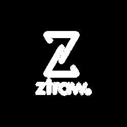 Ztraw logo white.png