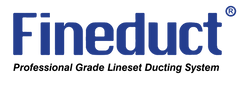 Fineduct logo.png
