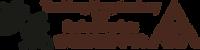 apa-black-logo.png