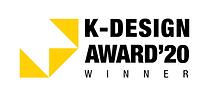 k_design_h@4x.png