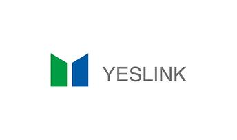 Yeslink Logo.png