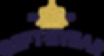 GOTY_LOGO_RGB_Navy Gold.png