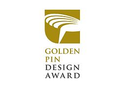 goldenpin金點設計獎_法博思.png