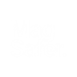 MagSafer logo white.png