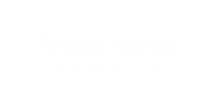 thinkthingstudio_logo.png