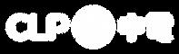 CLP_Signature_bi_spot_w.png