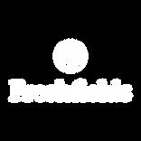freshfields logo-02.png