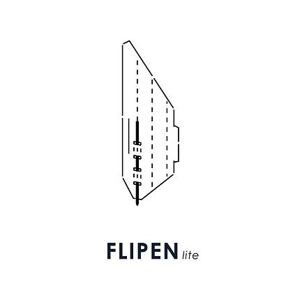 FLIPEN.lite / Classic