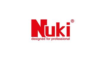 NUKI Logo.png