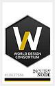 111794-wdc-badge.png