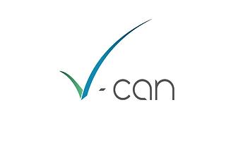V-can logo-01.png
