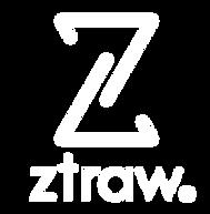 Ztraw-white-logo-02@4x.png