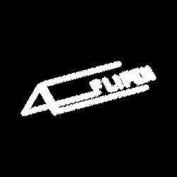 Flipen logo white.png