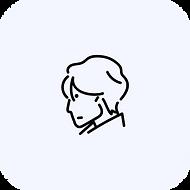 WhatsApp Image 2021-08-03 at 11.02.02 AM.png