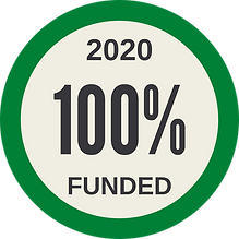 2020 Funded.png