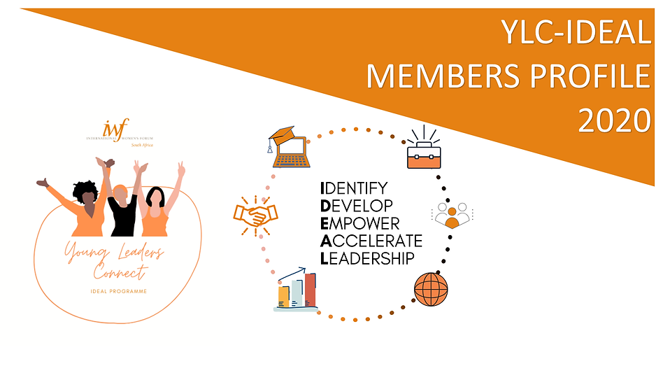 YLC Member Profiles_Aug2020 (2).png