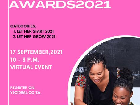 3 Days to Go! #SheReignsTech UN Women Tech Innovation & Gender Inclusion 2021