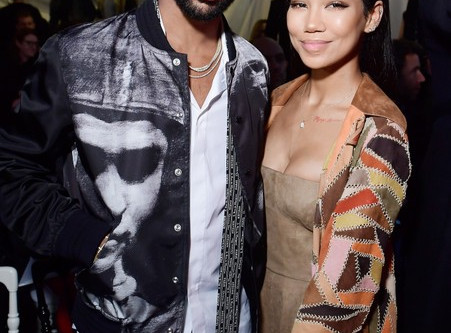 Jhené Aiko Drops the Vertical Video of Triggered