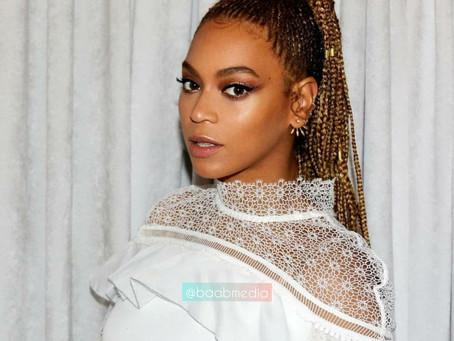 Five Beyoncé Braidstyles I Love
