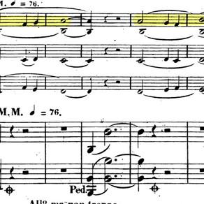 シューマン: ピアノ四重奏曲 作品47