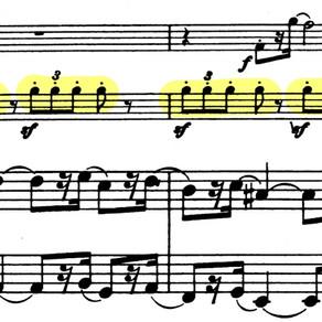 ブラームス: ピアノ三重奏曲第1番 作品8
