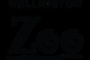 Zoo-Logo-01.png