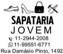 SAPATARIA-JOVEM-4.jpg