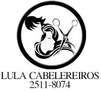 LULA-CAB.jpg