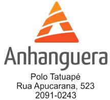 ANHANGUERA-TATUAPE.jpg