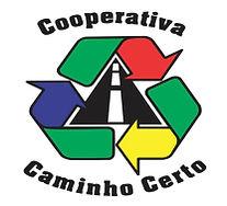 COOPERATIVA-CAMINHO-CERTO.jpg
