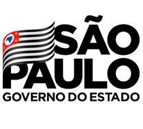 GOV-SP.jpg