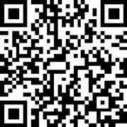 QR Code Dollar.png