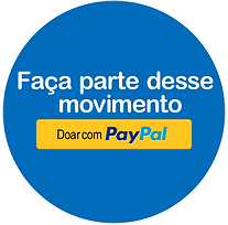 btn_paypal.png