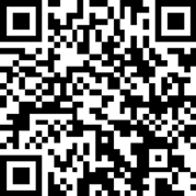 QR Code Euro.png