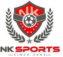 NK-SPORTS.jpg