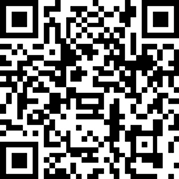 QR Code Real.png