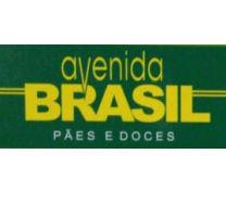 pad-avenida-brasil.jpg