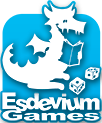 Esdevium are our new distributor