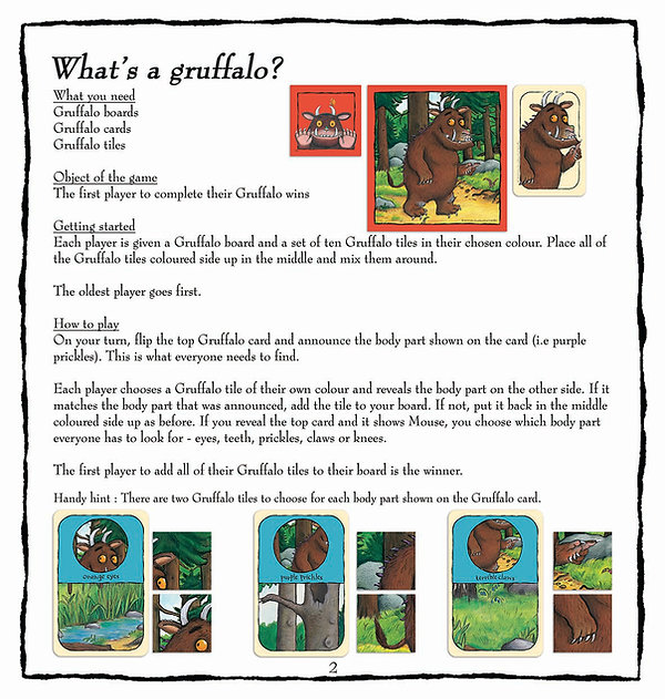 What's a Gruffalo_ RULES.jpg