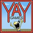 Yay Logo Definitive small.jpg