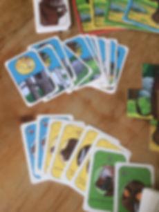 Gruffalo cards.jpg