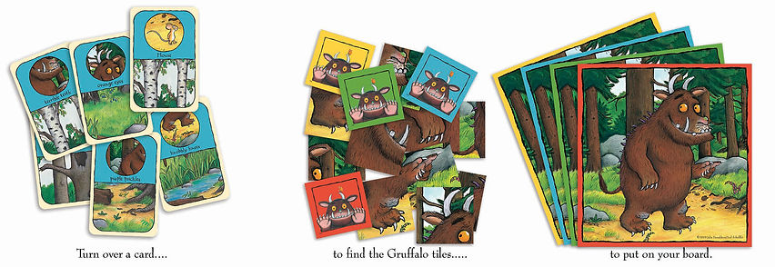 What's a gruffalo components.jpg