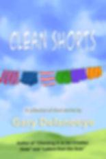 CleanShortsFrontCvr.jpg