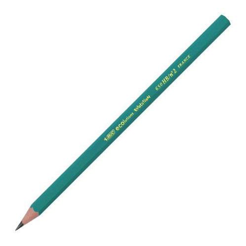 Test Bruno crayon
