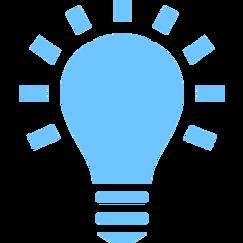 iconmonstr-light-bulb-17-240.png
