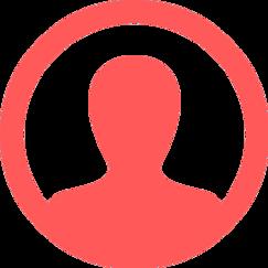 iconmonstr-user-20-240.png